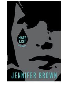 Taken erin bowman book review